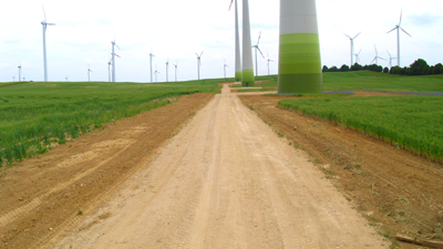 images/stories/Impressionen/windpark 17.jpg